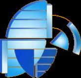 Logo Studio Associato Ventura
